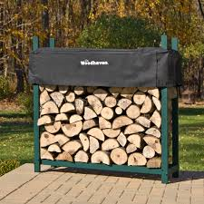 kitchen incredible outdoor firewood racks woodlanddirect fire wood