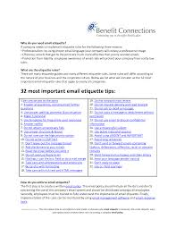 company email policy template eliolera com