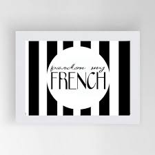 French Country Wall Art - excellent french country canvas wall art french wall art wall