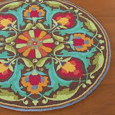 The Company Store Rugs 66 Best Shopping At The Company Store Images On Pinterest The