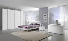 bedrooms grey bedroom furniture ideas modern platform bed king