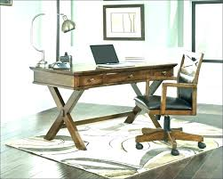 Office Desk Photo Industrial Office Desk Rustic Industrial Office Furniture