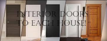new interior doors for home modern wood interior doors in ny unitedporte inc