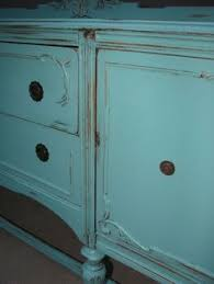 color of the week benjamin moore playrooms and house