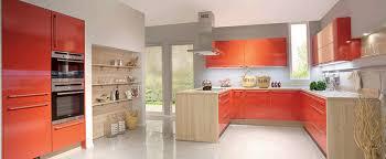 Modular Kitch Modular Kitchen Manufacturer In Delhi Noida U0026 Gurgaon Modular
