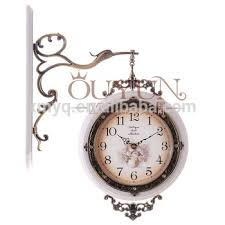 Made In China Antique Clocks Home Decor Direct China Buy Home - Home decor direct