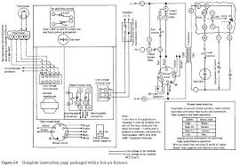 hastings furnace wiring diagram diagram wiring diagrams for diy
