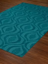 8 by 10 area rugs teal area rug cool cheap area rugs x under x area rug x wool rugs