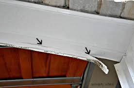 Superior Overhead Door by Weatherseal Doors U0026 Garage Door Weather Seal