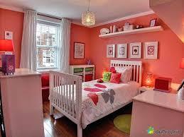 comment bien ranger sa chambre comment ranger sa chambre de fille ranger sa chambre qyr