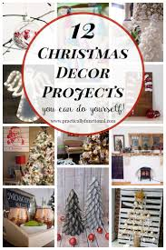 make at home christmas decorations christmas decorations to make at home do it yourself for the