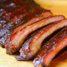 award winning smoked ribs u2014 grillocracy
