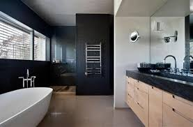 Masculine Bathroom Designs 22 Masculine Bathroom Designs For Masculine Bathroom Designs