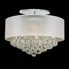Light Bulb Shades For Ceiling Lights Brizzo Lighting Stores 20 Organza Contemporary