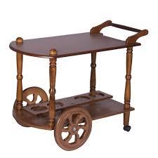 coffee table on wheels ideas and photos home decor news