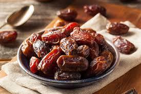 de cuisine ramadan ramadan 2018 recettes de cuisine et conseils dziriya
