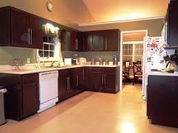 Kitchen Cabinet Refinishing Kits Ash Wood Cordovan Madison Door Kitchen Cabinet Refinishing Kit