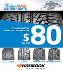 black friday tire sale 2017 tires and auto repair coupons promotions rebates cj u0027s tire