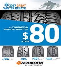 black friday tire deals 2017 tires and auto repair coupons promotions rebates cj u0027s tire