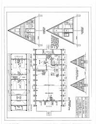 a frame plans free uncategorized a frame house plans free small a frame cabin plans