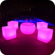 light up bar table light up bar table suppliers and manufacturers