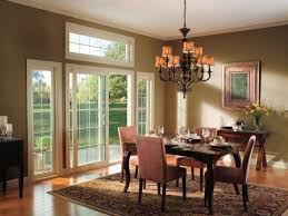 dining room ceiling fans dining room ceiling fans with lights
