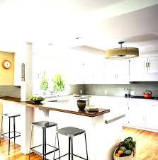 kitchen island lighting pendants three light pendant kitchen island lighting pendants for kitchen