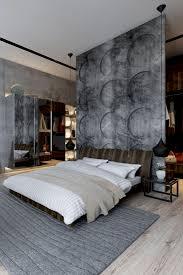 307 best bedrooms for him images on pinterest