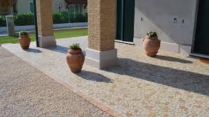 piastrelle x esterni piastrelle per esterni quali scegliere ristruttura interni