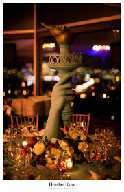 wonderful christmas party decorations be minimalist article happy