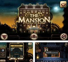 The Room Game For Pc - the room android apk game the room free download for tablet and