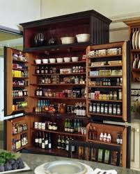 Kitchen Cabinets With Drawers That Roll Out by Kitchen Kitchen Cabinet Storage With Regard To Pleasant Roll Out