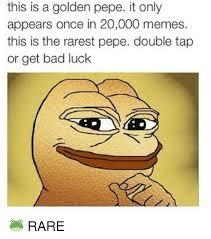 Pepes Memes - th id oip exo7dnmxkll1kbvzd33z0whaiy