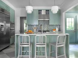 Neutral Kitchen Paint Color Ideas - kitchen decorating kitchen cabinet and wall colors kitchen wall