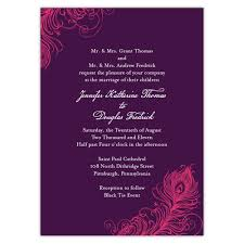 marriage invitation card wedding invitation cards greeting invitation cards shruti