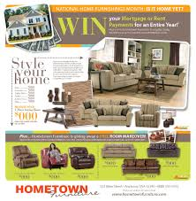 furniture stores black friday sales ashley furniture store ad 97 with ashley furniture store ad west