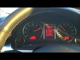 2013 audi a4 quattro 0 60 06 audi 2 0t 0 60 with k n filter