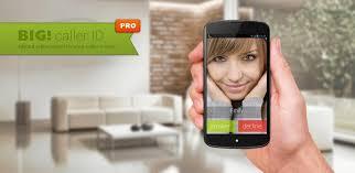 screen caller id pro apk free apk mania screen caller id pro big v3 5 0 apk