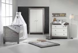 chambre bebe pas chere complete chambre de baba pas cher comme un meuble inspirations avec chambre