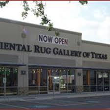 Rugs San Antonio Oriental Rug Gallery Of Texas Closed Rugs 602 Nw Lp 410 San