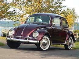 vw volkswagen beetle classic vw beetles u0026 bugs restoration site by chris vallone