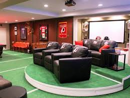 basement ideas u0026 designs with pictures hgtv