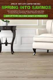 Laminate Flooring Outdoors 249 Best Builddirect Diy Inspiration Images On Pinterest Product