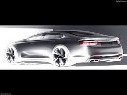 citroen concept 2017 citroen c6 2017 picture 22 of 30