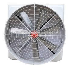 36 inch exhaust fan 36inch fiber glass motor driver poultry farm exhaust fan with 20