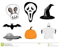 haloween clipart spooky halloween clipart u2013 festival collections