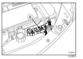 renault clio 3 relay diagram 100 images renault clio wiring