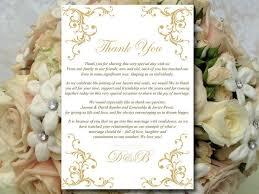 the 25 best thank you card template ideas on pinterest diy