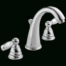 stunning delta faucet model number location pictures best image