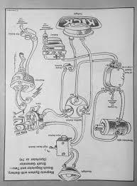 flhx wiring diagram dropot com